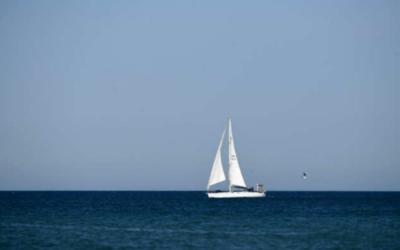 Boat charterer Click&Boat diversifies