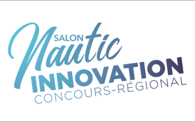 competition for nautical innovation