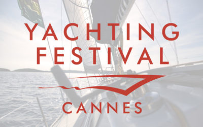 International Yachting Event