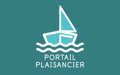 """Boat registration: autonomous professionals thanks to the new """"Portail Plaisance"""""""