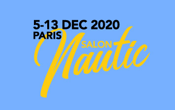 Nautic: how to interpret the 2019 edition of the Paris boat show?